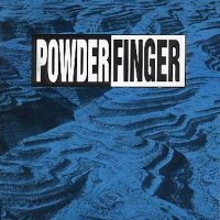 powderfinger_ep_2