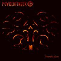 transfusion-ep
