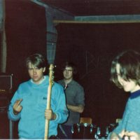 1990-band-practice