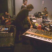 bf-golden-rule-in-studio-2