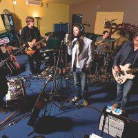 bf-golden-rule-in-studio-3
