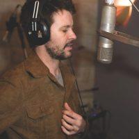 bf-golden-rule-in-studio-5