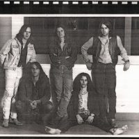 group-promo-shot