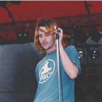 homebake-1996_0002_credit-katherine-owen