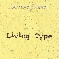 living-type-single-cover