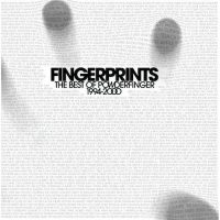 Powderfinger Fingerprints: 1994–2000