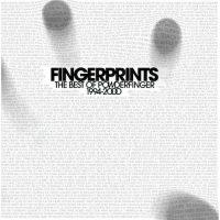 Powderfinger Fingerprints: 1994–2000