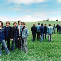 pf-tour-03-credit-ian-jennings