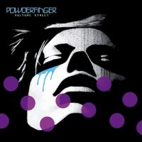 Powderfinger Vulture Street