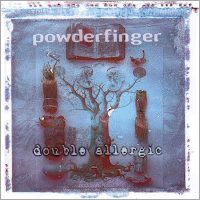 Powderfinger Double Allergic 1996