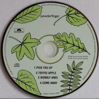 pick-you-up-single-disc-art