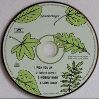 pick-you-up-single-disc-art