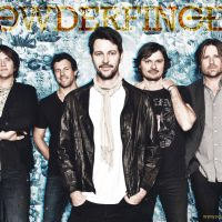 powderfinger-wallpaper1