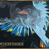 powderfinger-wallpaper2