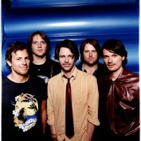 powderfinger04-phot-credit-ian-jennings