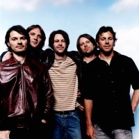 powderfinger08