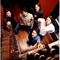 powderfinger09
