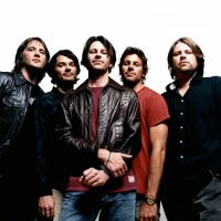 powderfinger10