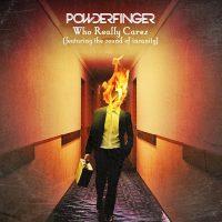 powderfinger_who-rea7ca119