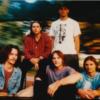 promo-photo-spinning-94-95