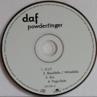d-a-f-cd-single-disc-art