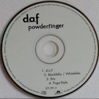 d-a-f-cd-single-disc-art