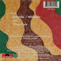 d-a-f-single-back-cover