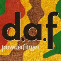d-a-f-single-cover