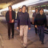 group-walking-0800