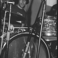 jon-drums-2