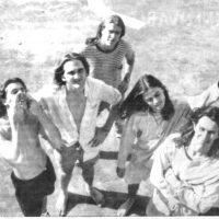promo-photo-1992